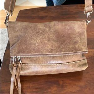 Roots Crossbody handbag